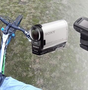 SonyAS200V