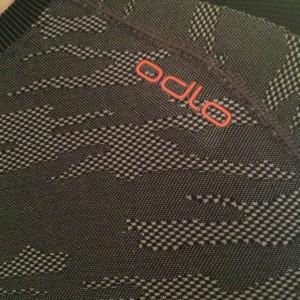 OdloBlackcomb details