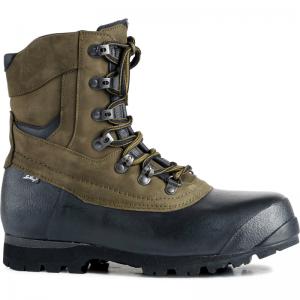 gearlimits-review-lundhags-jaure-mid-trekking-schoenen