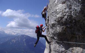 klettersteig-foto-www.asengerhard