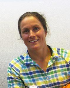 GL_Eva_Nyström_Thule_Interview