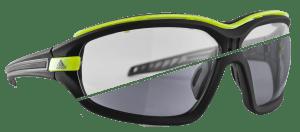 gearlimits-review-adidas-eyewear-evil-eye-evo-VARIO-HIGHLIGHT