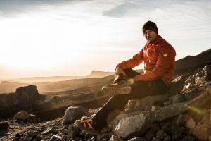 stephan-siegrist-walks-the-worlds-highest-highline-stephan