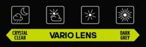 vario-lens-range-gearlimits