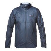 Berghaus Hyper 100 Jacket