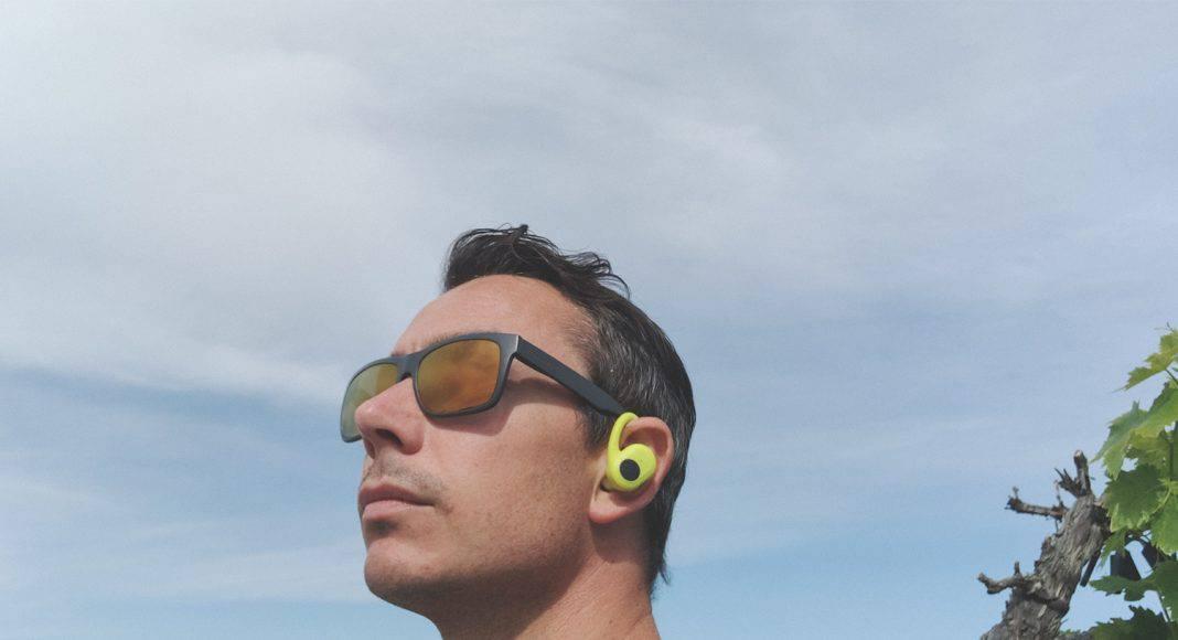 Review: Skullcandy Push Ultra True Wireless Sport oordopjes