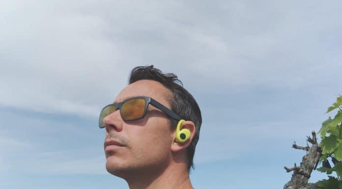 Review: Skullcandy Push Ultra True Wireless Sport Earbuds