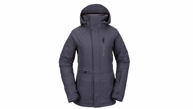 De 8 vetste outdoor jassen voor deze winter