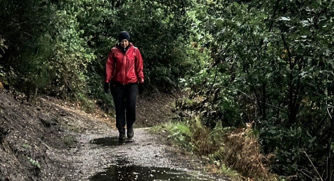 5 tips voor het kiezen van de juiste wandelkleding