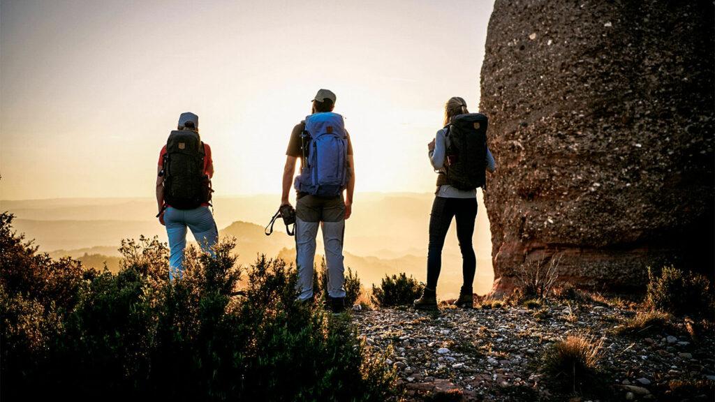 Hoe je de juiste wandelbroek voor jouw buitenactiviteit kiest