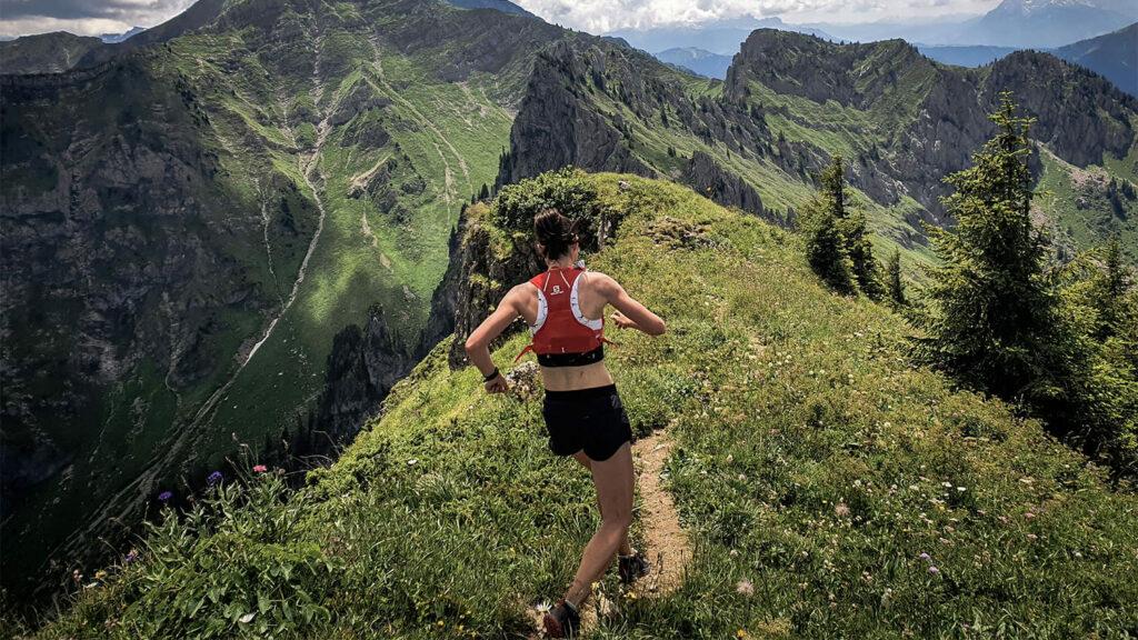 Hoe kies je de juiste trailschoen?