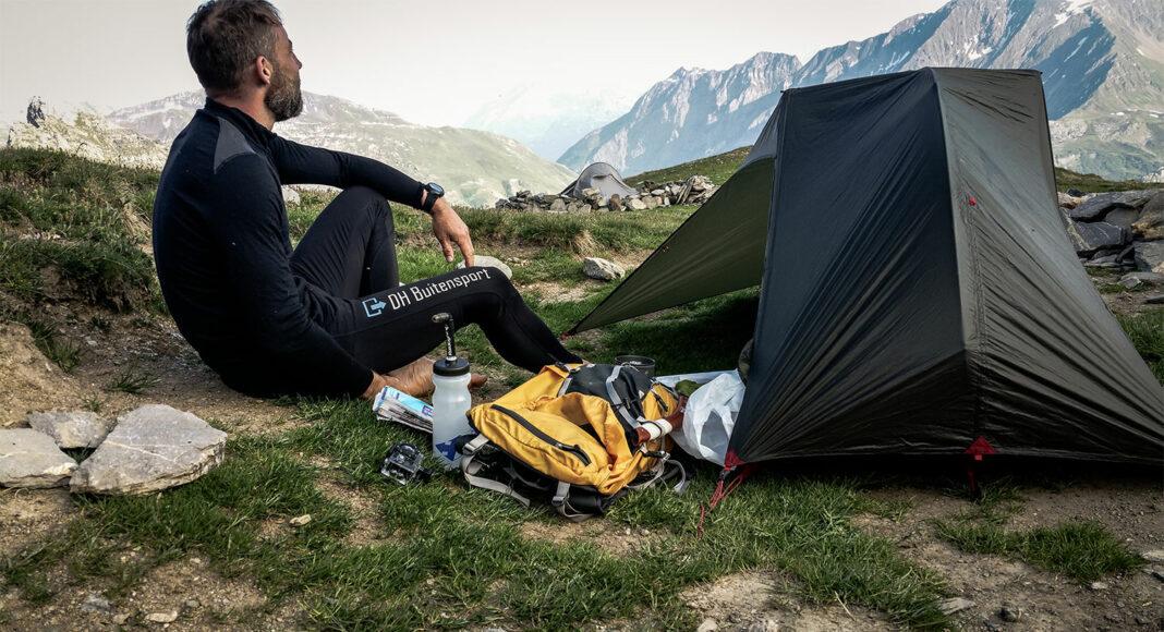 Reisverlag | de Tour du Mont Blanc