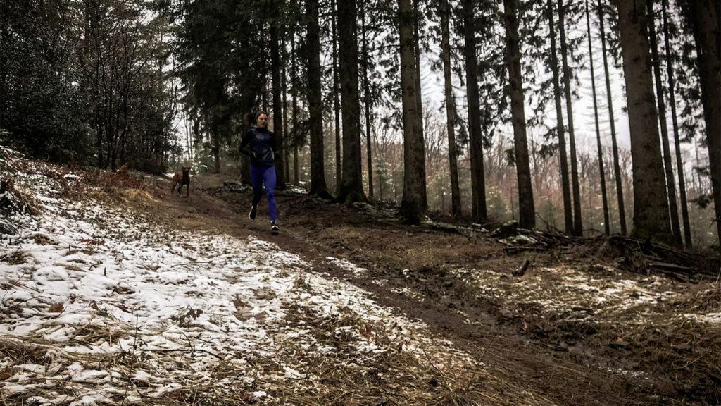 Review: On Cloudultra Trailschoenen