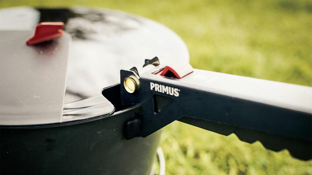 Review: Primus PrimeTech Stove Set 2.3 Liter
