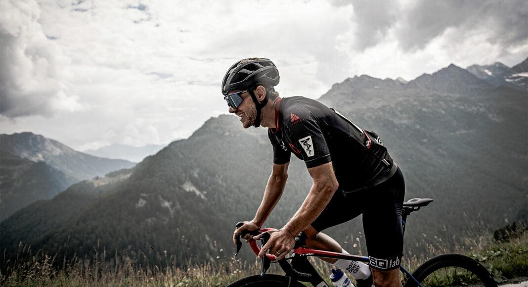 Hoe kies je het juiste zadel voor je mountainbike en racefiets en waarom is ergonomie belangrijk?